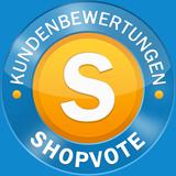 LogoShopvote