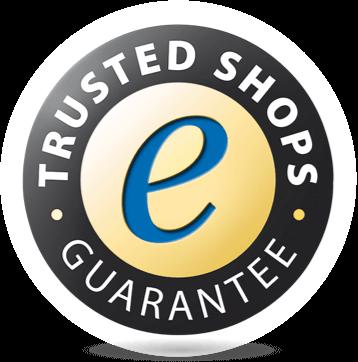 LogoTrustedShop